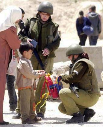 palestine child checkpoint.jpg