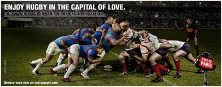 rugbygay_paris