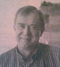 Miguel Ángel Durá, director general del sector Cine de de Screenvision Spain