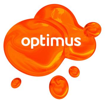 Optimus nueva marca