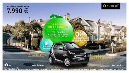 Smart For Two Eco web 4