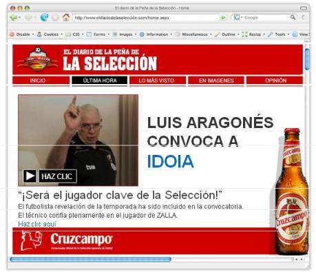 Email_seleccion_cruzcampo