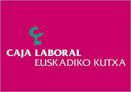 �kutxa� nueva marca para la caja de ahorros de euskadi