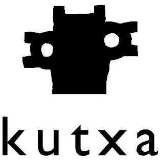kutxa logotipo actual