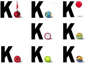 kutxa nueva marca aplicaciones