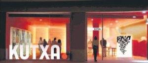 nueva marca kutxa aplicaciones oficinas