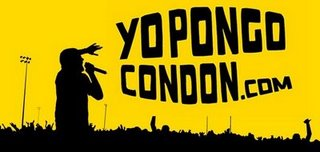 condon1