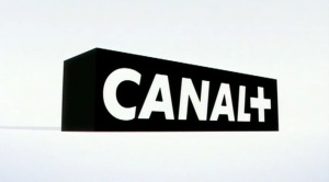 canal plus nueva imagen