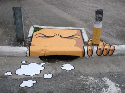 arte-urbano1