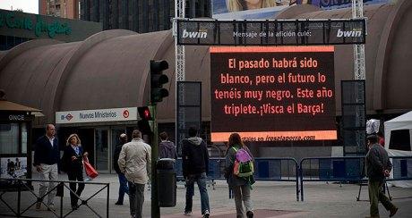 bwin madrid barcelona pantallas