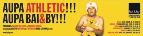 athletic bai and by 14 mayo publicidad final copa
