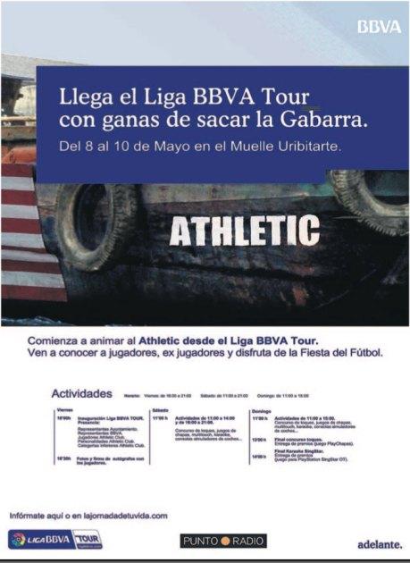 athletic bbva 8 mayo publicidad final copa