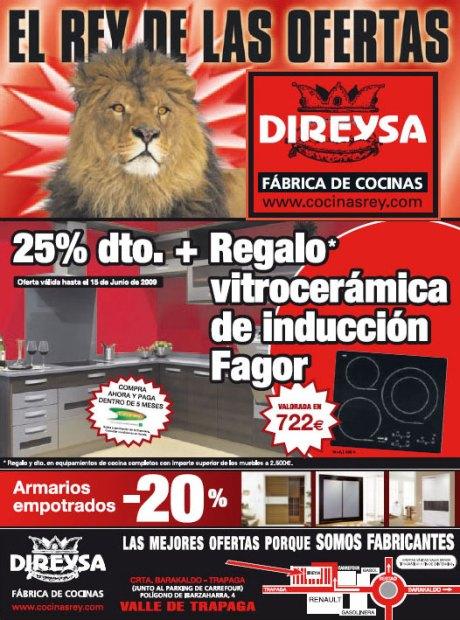 athletic direysa 13 mayo publicidad final copa