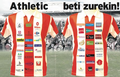 athletic doble página 16 mayo publicidad final copa