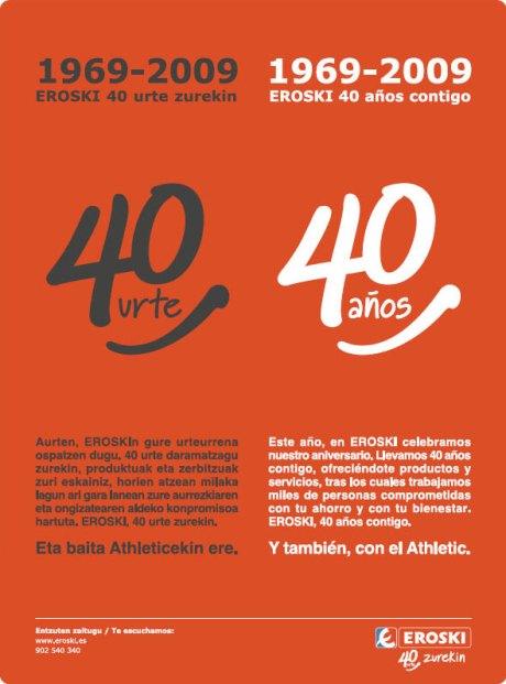 athletic eroski 13 mayo publicidad final copa