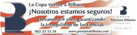 athletic previsora bilbaina 13 mayo publicidad final copa