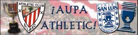 athletic san luis 13 mayo publicidad final copa