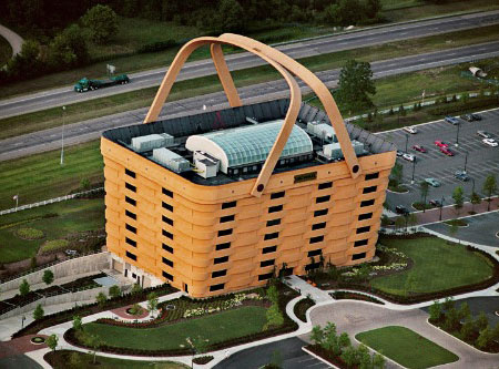basket-building2
