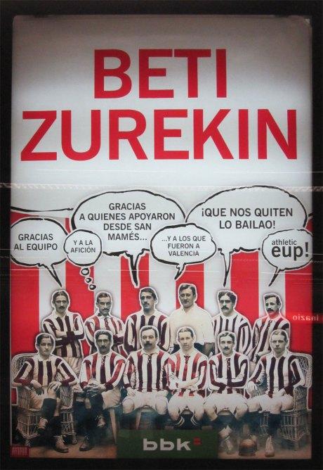 bbk athletic betizurekin publicidad