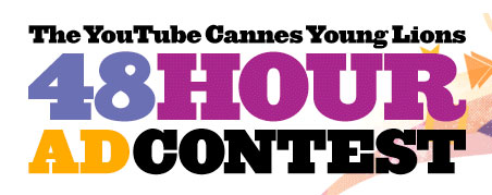 youtube Cannes Young Lions
