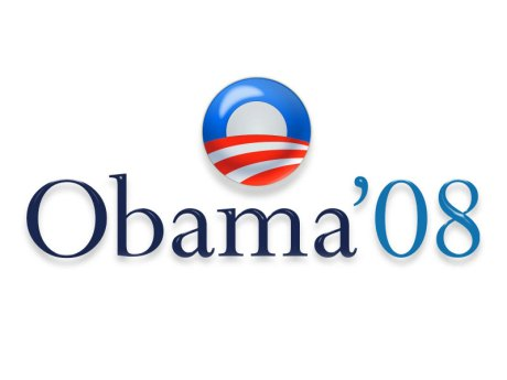 obama 2008 yes we can logo