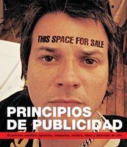 libro principios de publicidad