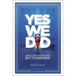 rahaf harfoush yes we did libro book